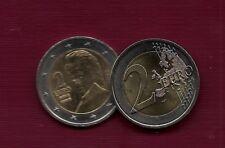 Einzelne Euro Kursmünzen Aus österreich Günstig Kaufen Ebay
