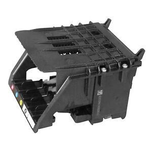 New Printer Head for HP Officejet 950 8100 8600 8610 276DW Easy Install