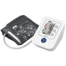 A&D Medical UA611 Digital Brazo monitor de presión arterial básico de memoria 30 Nuevo