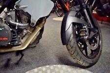 KTM 1050 / 1190 / 1290 Adventure Extenda Fenda by Pyramid Fender Extender 059352
