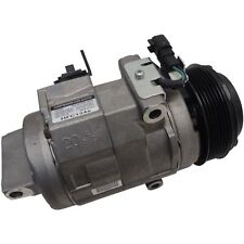 Ford Car and Truck AC Compressors