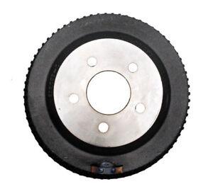 WearEver YH140236 Brake Drum