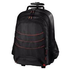 Hama Miami Trolly 200 Camera Bag Backpack 126683