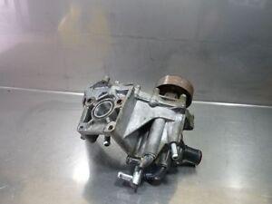 MAZDA 6 Sport Bj.:2010 Lichtmaschine Halter R2AA-15176