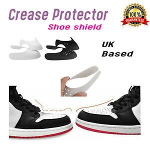 Shoe Shield Crease Trainer Protector Decrease Airforce Gift Jordan Air Force 1