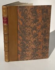 Book of Genesis Illustrated Bible Cayley Robinson 1914 Medici Society Ltd Ed 500