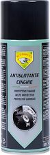 Antislittante per cinghie Ecoservice spray 400ml