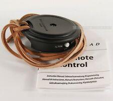 Telecomando a infrarossi Hasselblad 44113 Winder CW per 44105 (503CW 503CXi 503CWD)