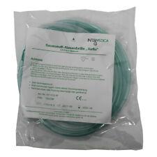 Intermedica H71012AF Sauerstoff-Nasenbrille Airflo 2,10 m 100 Stück