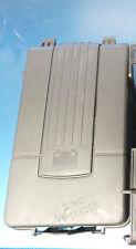 ORIGINALE VW Audi Sedile Skoda-di plastica di protezione della Batteria Coperchio 3c0915443a