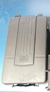 Genuine VW Audi Skoda Seat - Plastic Protective Battery Lid 3C0915443A