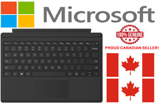 Surface Pro Type Cover Keyboard - English - FMN-00001 (Surface Pro 3/4/5/6/7)