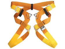 Singing Rock DIGGER LIGHT  Speleo harness  (Caving Equipment )