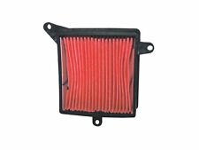 FILTRO ARIA per KYMCO  Movie Euro3 150  2006 2007