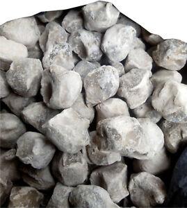 Nzu - Edible Clay - 250g