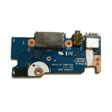 For UX330 UX330U UX330UA wlan SD card reader audio USB board UX330UA_IOBD