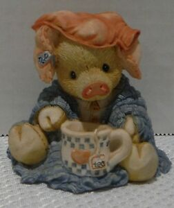 This Little Piggy This Little Piggy Stayed Home 1994 42TLP164