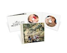 Paul McCartney and Wings - Wild Life [CD]