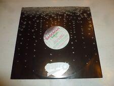 """SADOMAN - Trip - Dutch 2-track 12"""" Vinyl Single"""