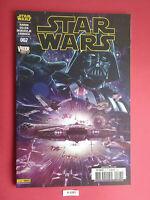 STAR WARS COMICS - N°7 - PANINI - VF - MAI 2016 - 007 - VADOR ABATTU 1 - R 6207