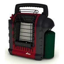 Mr. Heater F232000 MH9BX Portable Buddy Heater