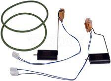Fuel Level Sensor Dorman 911-048 fits 06-09 Hyundai Santa Fe 2.7L-V6