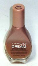 1 Maybelline Dream Wonder Fluid Touch Foundation Octinoxate SPF20 HONEY BEIGE 90