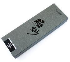 [SUEHIRO GOKUMYO] 'GMN100 #10000' Super Fine Finishing Whetstone by SUEHIRO
