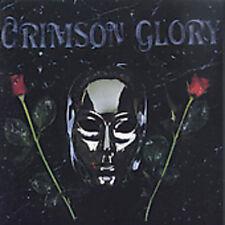 Crimson Glory (2000, CD NUOVO)