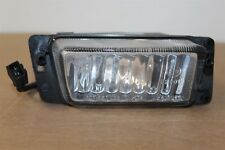 Seat Ibiza Mk1 Cordoba Right Front Fog Light 6K0941702B New Genuine Seat part