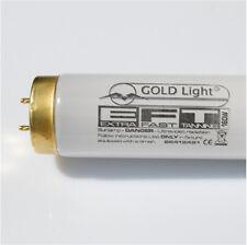 TUBI NEON EFT 21/160W   LAMPADA ABBRONZANTE DOCCIA SOLARE SOLARIUM