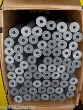 Armaflex Rohrisolierung Isolierung Kautschuk Isolierschlauch Armacell 50/100%