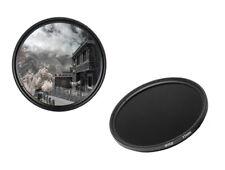 77mm IR950 Infrarotfilter IR Filter 77 mm IR 950 dHD Digital Passfilter