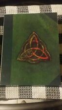 Charmed - The Complete Series (DVD, 2014, 48-Disc Set) OOP limited magic