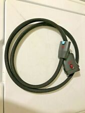 GENUINE GAME READY SYSTEM 6 FOOT CONNECTOR CONNECTION HOSE  GAMEREADY #570300