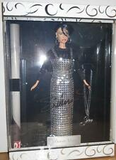 "2006 12"" Selena VIVE Edition Doll  MIB"
