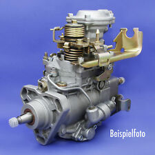 Einspritzpumpe Generalüberholt VW LT 2,4 TD 0460406014  6 Zyl. Motorkennung DV