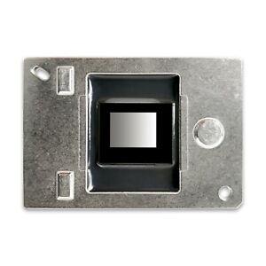 Genuine OEM DMD DLP Chip for Dell 4210X 4310X 4610X 1409X M209X 60 Days WARRANTY