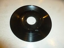 "GUNS N ROSES - Ain't It Fun - Deleted 1993 UK 2-track 7"" Black Label Juke box"