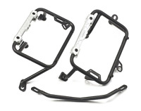 Triumph Tiger 800 Expedition Pannier Mounting Kit A9500726