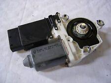 Golf Mk4 3 Door Drivers Side Electric Window Motor, 1J2 959 802 C