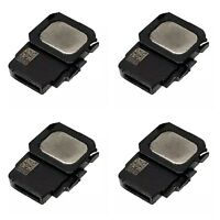 4x iPhone 20x30x4 Speaker For DCC Sound. For TTS, Loksound 4 &Zimo Decoders