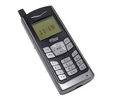 UTSTARCOM F1000G VOIP WIFI USB MINI-B NETWORK MOBILE HANDSET PHONE - NO CHARGER