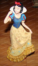 Couture de Force Snow White (Disney Showcase by Enesco, 4060070)