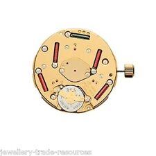 Reloj De Cuarzo nuevo Repuesto Movimiento ETA 251.264