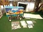 Bolink Buggy & Pan Car Parts, All NEW, Wheels, Tires, Motor, Chassis, NO Body