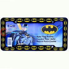 Batman Car Accessories Ebay