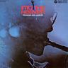 TERUMASA HINO-NTO THE HEAVEN-JAPAN MINI LP CD BONUS TRACK F56