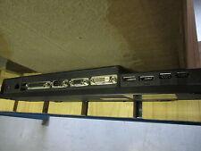 Fujitsu Lifebook Docking Station Port Replicator FPCPR101 S781 H710 S710 E751