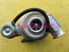 GENUINE HOLSET HE211W 3796173 3789077 FOTON TRUCK ISF3.8 3.8L 96KW Turbocharger